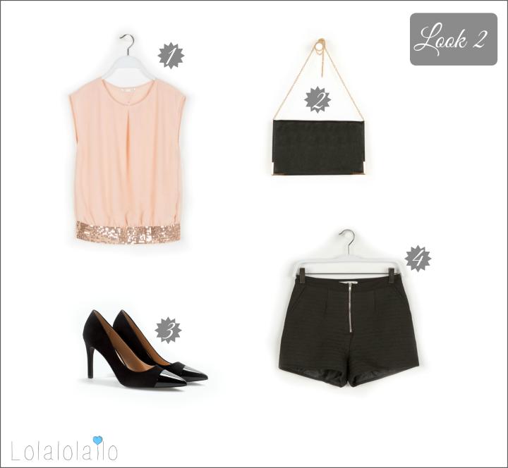 look_outfit_navidad_nochebuena_ideas_para_vestir_lolalolailo_02