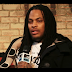 Video: Waka Flocka says he'll never work w/ Gucci Mane again