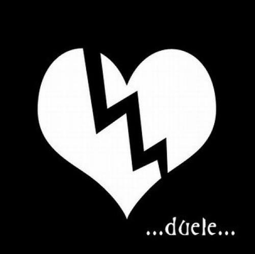 dibujos de corazones rotos frases amor | imagenes y frases de amor ...