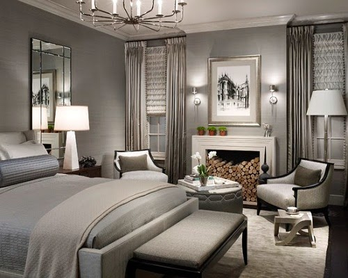 Bedroom Design Ideas With Beautiful Colors Simple Bedroom Designs And Colors
