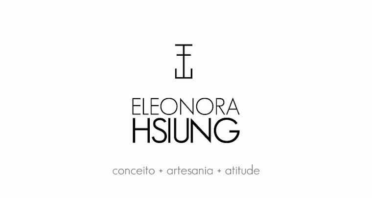 Eleonora Hsiung Ateliê