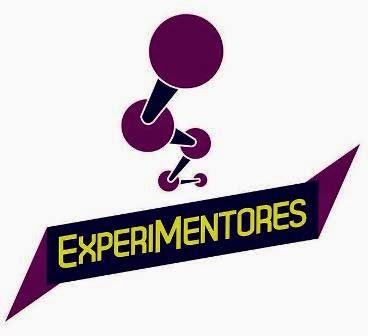Experimentores HD – Sabado 30-08-14 ()