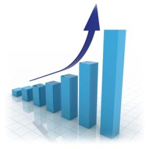 Menggali Statistik Blog Anda