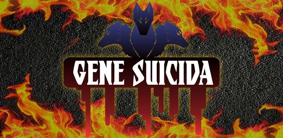 Gene Suicida