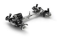 2016-Mazda-MX-5-104.jpg