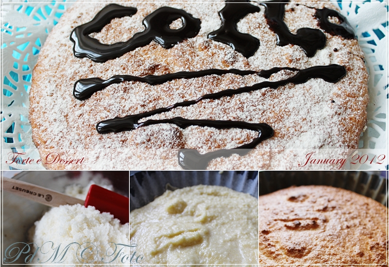 http://www.pecorelladimarzapane.com/2012/01/torta-al-cocco-glutenfree.html
