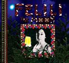 Felili: The Moon