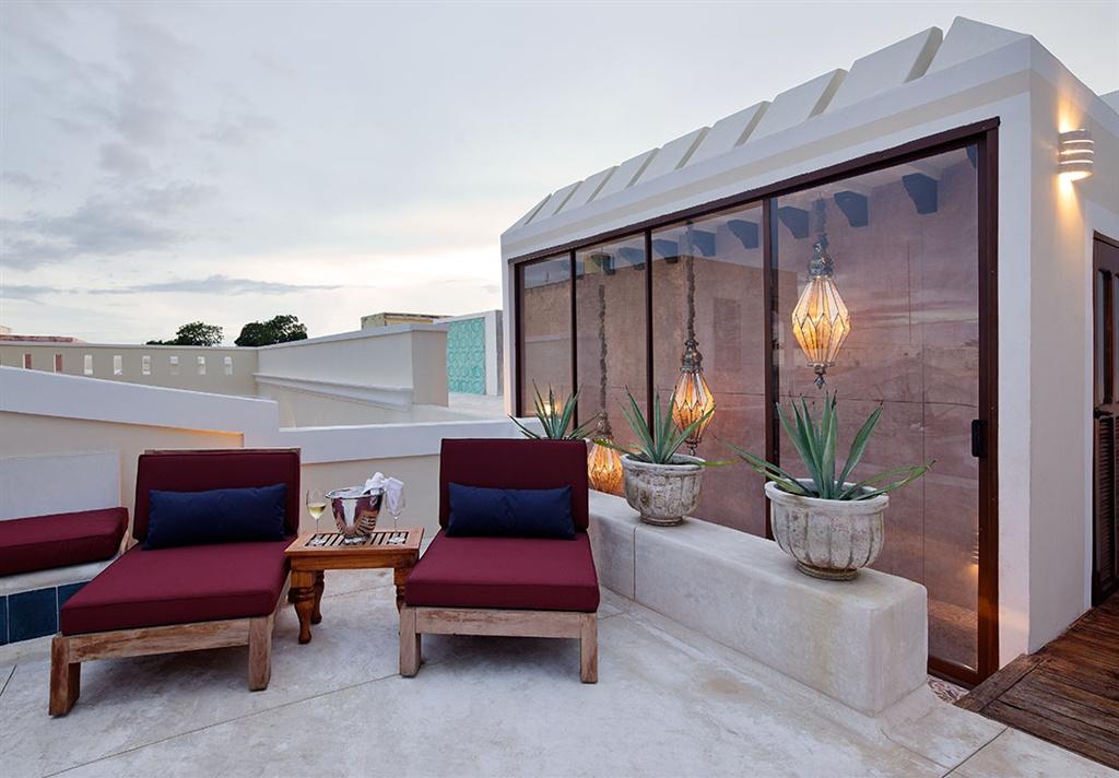 Dise adora de interiores dise o mexicano casa lecanda for Maestria en arquitectura de interiores