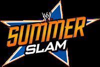 العروض الشهرية بالترتيب لعام 2013 : SummerSlam_2009_large