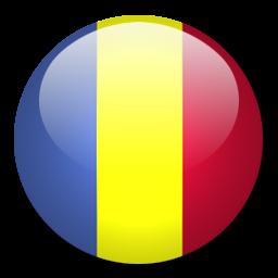 Traduire français en Romanian