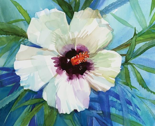 http://www.floralhilldesigns.com/aart.html