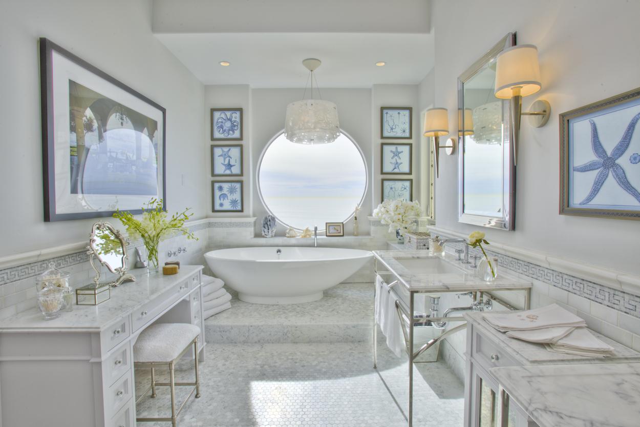 New home interior design interior design ideas for New home interior ideas