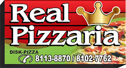 Real Pizzaria