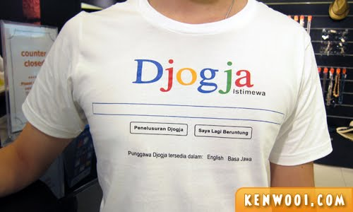 google indon