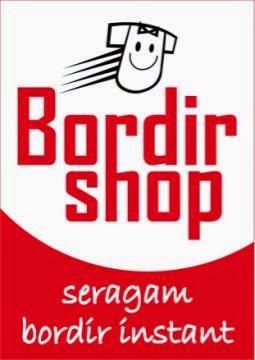 Lowongan Kerja di Bordirshop Ngesrep – Semarang (Asisten / Staff Penjualan dan Staff Produksi)