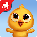 game bertani paling populer Farmville 2 Android