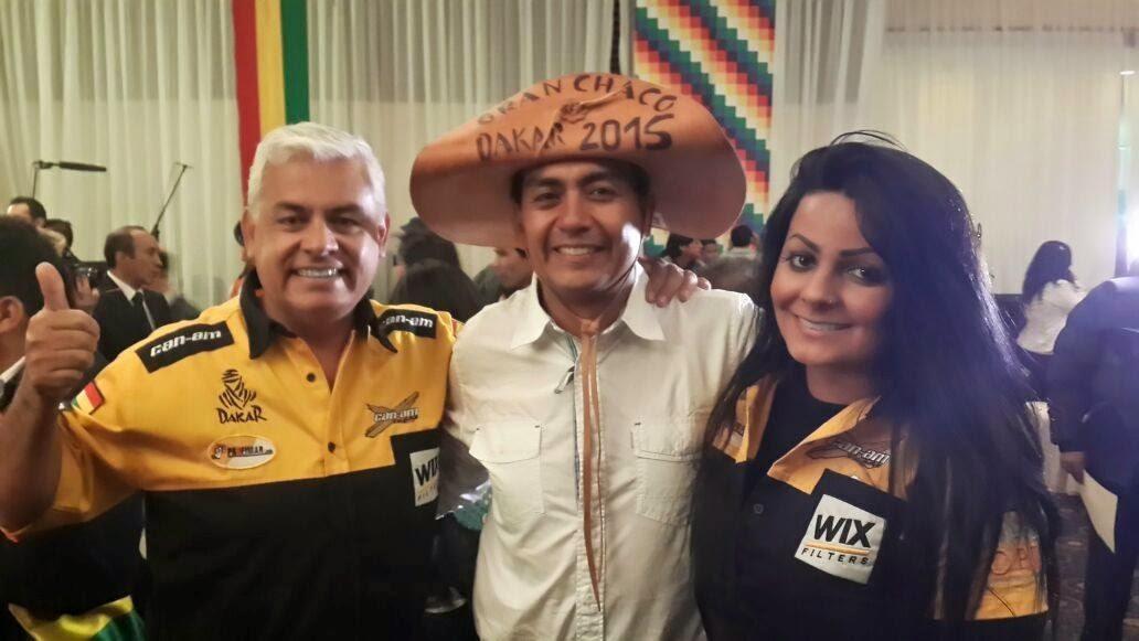 2015-04-24-suany-martinez-sera-la-primera-boliviana-en-el-dakar-cochabandido-blog-02