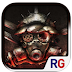Rage Warriors Hack Unlimited Shells v1.00