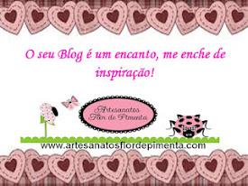 Selinhos ;*