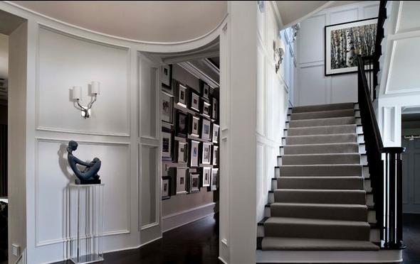 Fotos de escaleras fotos de escaleras de interiores for Imagenes escaleras interiores