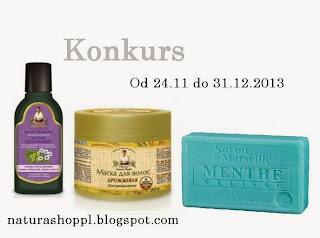 http://naturashoppl.blogspot.com/2013/11/konkurs.html