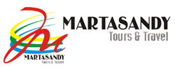Martasandy Tour and travel