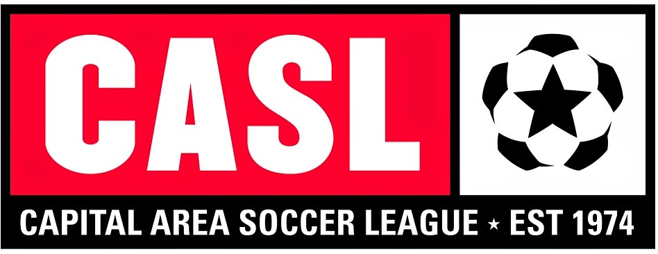 CASL Coaches Connection