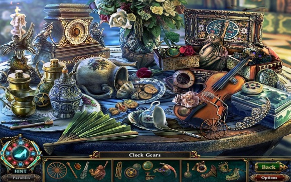 dark-parables-the-final-cinderella-collectors-edition-pc-screenshot-www.ovagames.com-2