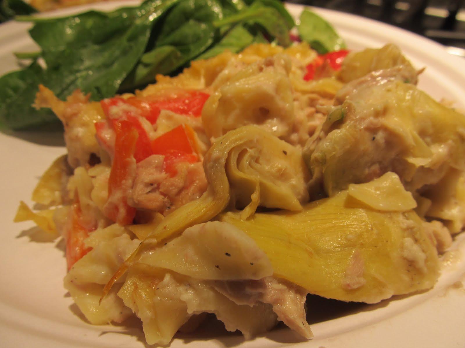 ... mediterranean tuna noodle noodle casserole mexican noodle casserole