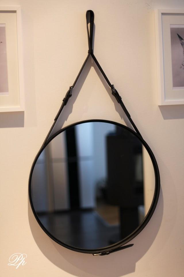 adnet spegel kopia