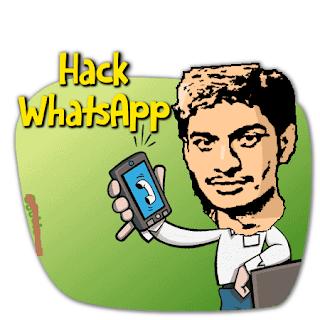 hack_whatsapp_chat