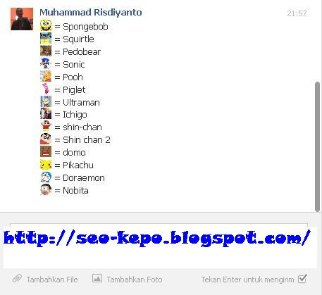 http://seo-kepo.blogspot.com/2013/01/facebook-chat-emoticons-terbaru-2013.html