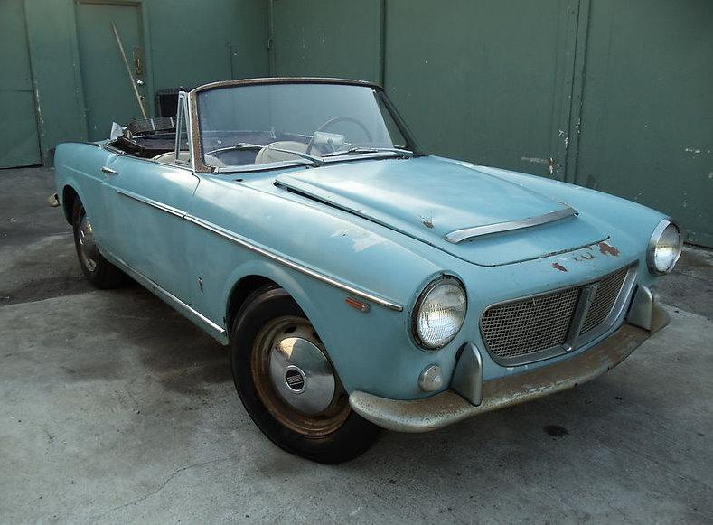 Just A Car Geek: Weekend Quickies - Saturday, August 27, 2011