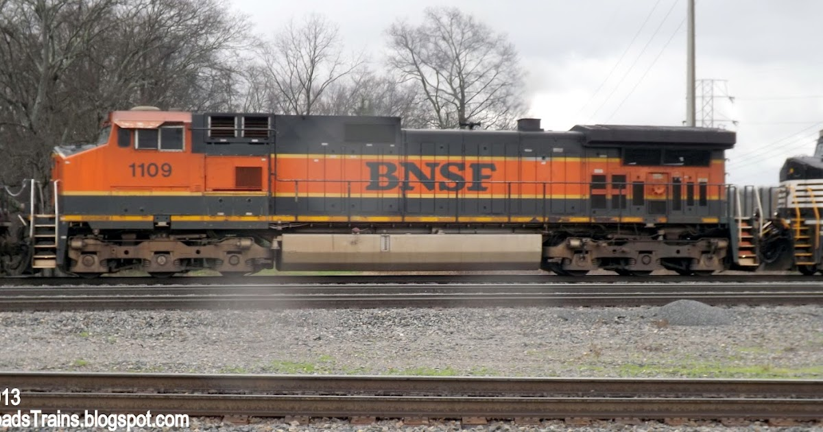 burlington northern railroad santa fe Eeoc settles ada suit against bnsf for genetic bias first commission legal action challenging workplace genetic testing under disabilities act eeoc had sought a preliminary injunction against burlington northern santa fe railway (bnsf.