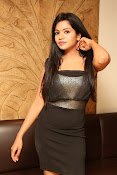 Bhavya sri New glam photo shoot-thumbnail-15