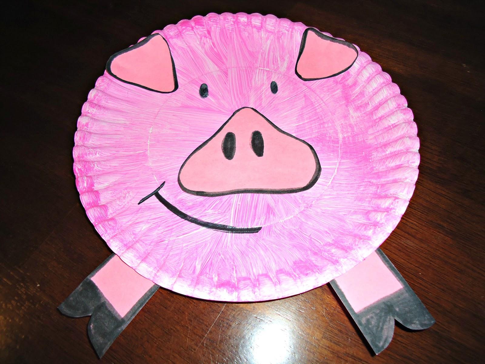 http://1.bp.blogspot.com/-jG4ZGcsKcCU/UJ3d-46EFMI/AAAAAAAACvA/cjfke4B0lCA/s1600/paper+plate+pig+4.jpg
