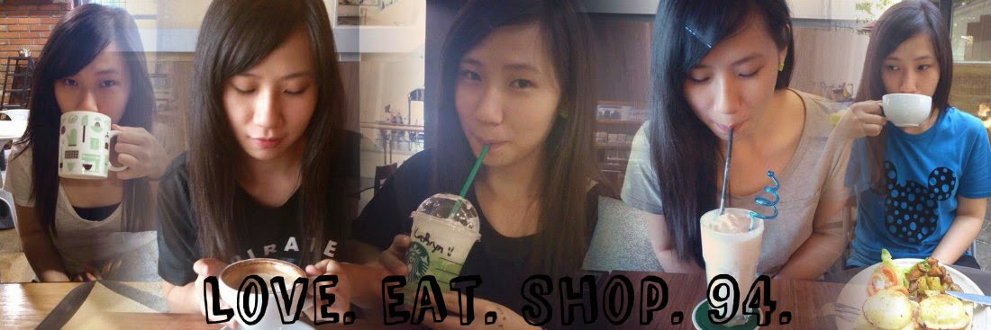Love.Eat.Shop.94.