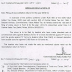 Extend Date of Filing of Form 9 (Reconciliation) DVAT Return for FY 2013-14