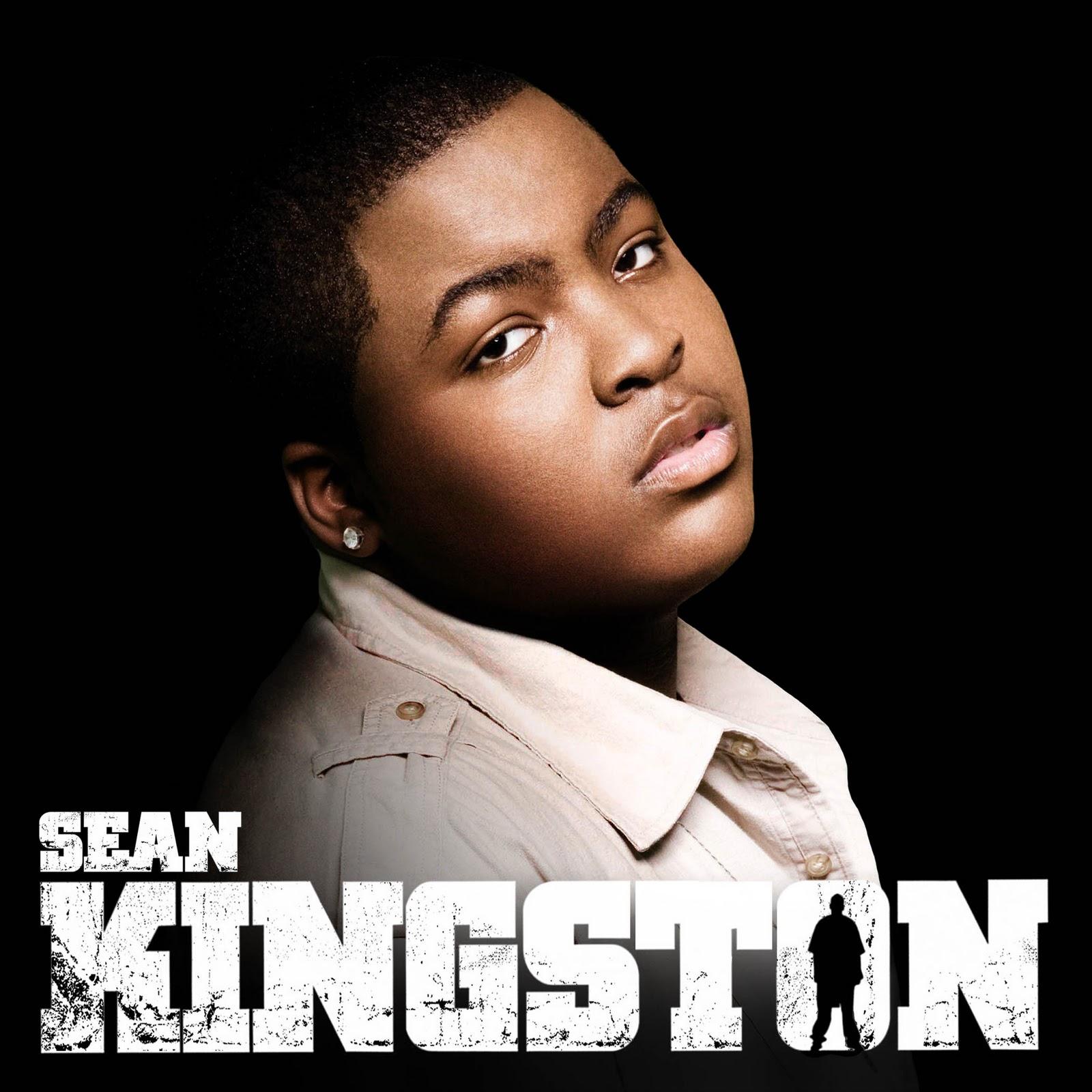 Sean Kingston Net Worth