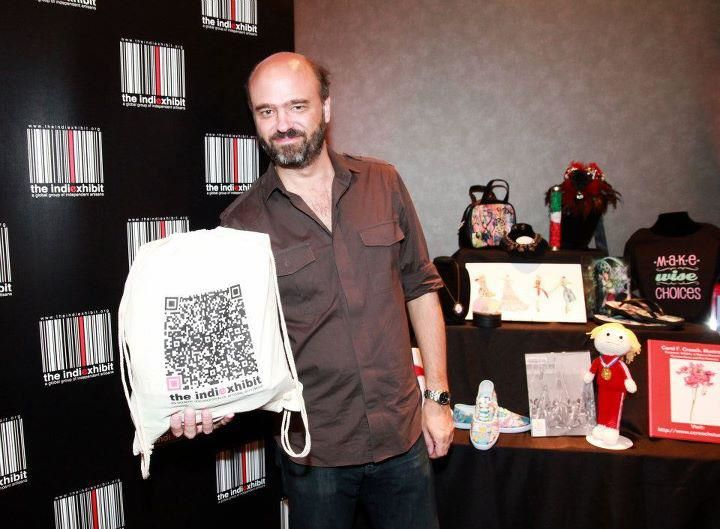 Scott Adsit Wallpapers