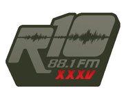 RADIO 10 PANAMA