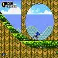 لعبة سونيك Sonic Game