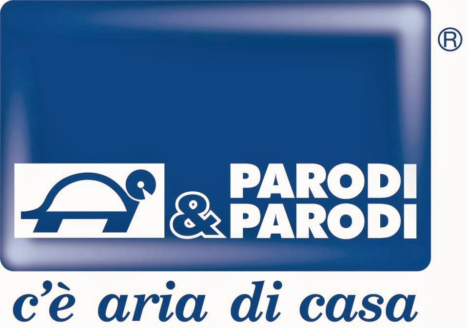 PARODI & PARODI