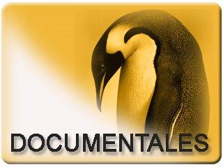 Hilo de Documentales Url