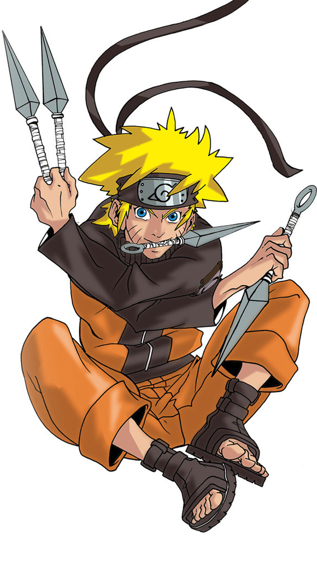 Free download naruto hd wallpapers for iphone 5 and ipod touch free download naruto hd wallpapers for iphone 5 and ipod touch altavistaventures Choice Image