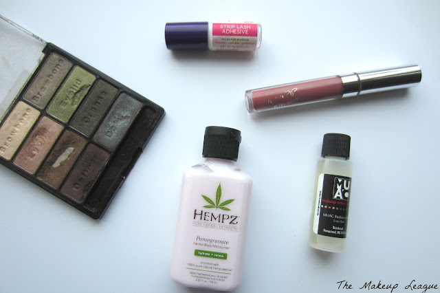 wet n wild comfort zone kiss strip lash adhesive hempz lotion muac radiance peel