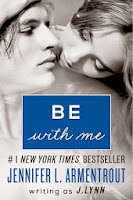 http://www.stuckinbooks.com/2014/01/book-boyfriend-25-giveaway.html