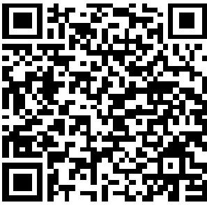 Encontre nossa Rádio no Aplicativo listen2myradio Buscando por Centralonline ou Scanneia o códicoQR