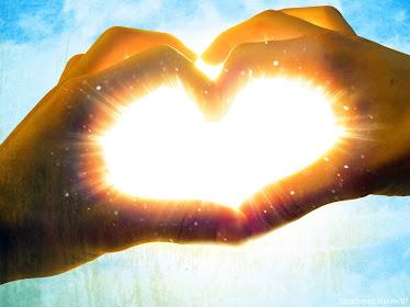 ...Te amoooo...