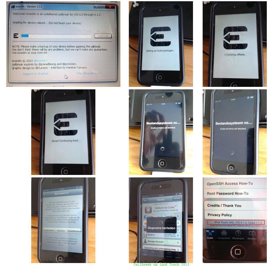 http://1.bp.blogspot.com/-jGD6E0jKbSw/UUHu1uyVPVI/AAAAAAAAV5c/Mo9MHj_rAjo/s1600/Jailbreak+Ipod+Touch+overzicht.jpg